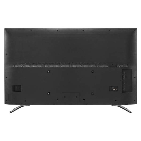 Hisense 75A6500UW 4K UHD LED Smart Television 75inch