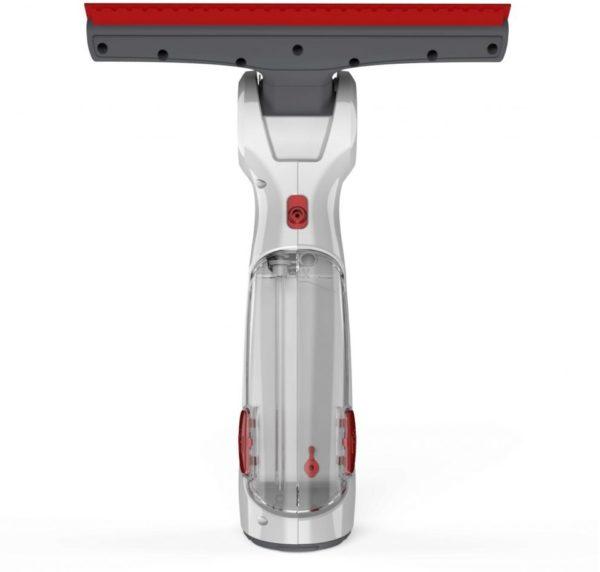 Hoover H86WVBME Window Vacuum Cleaner