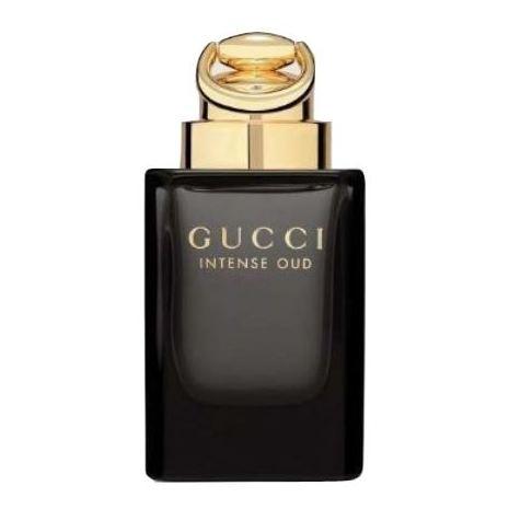 Gucci Oud Intense For Unisex 90ml Eau de Parfum