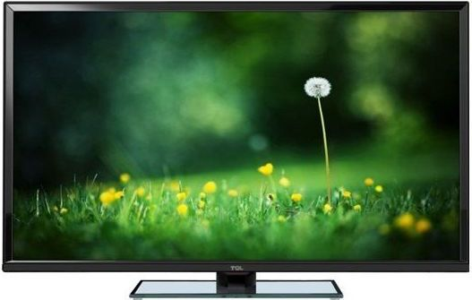 Buy TCL 32D2710 LED Television 32inch – Price, Specifications
