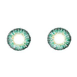 Artista Clear Lens Crystal Cobalt
