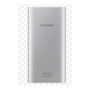 Free Samsung Type C Power Bank 10000mAh Assorted
