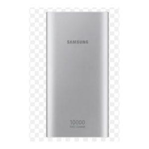 Free Samsung Type C Power Bank 10000mAh Assorted