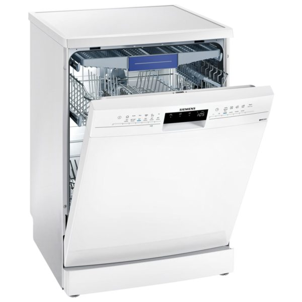 Siemens Dishwasher SN236W10NM