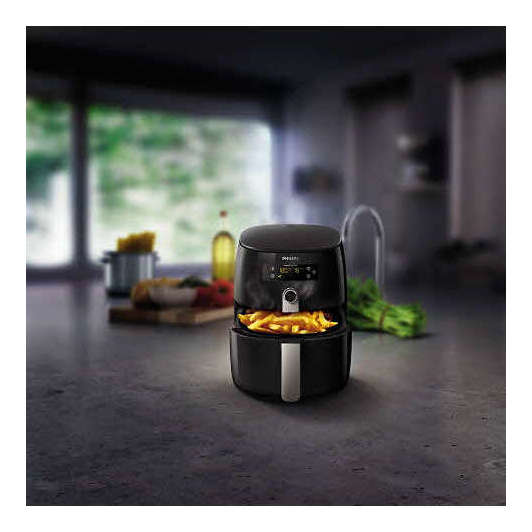 Philips Air Fryer HD9641/91