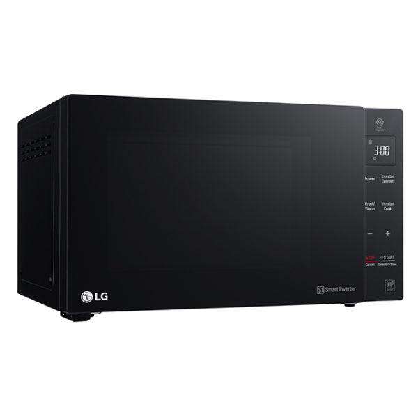 LG Microwaves Oven Basic MS2535GIS