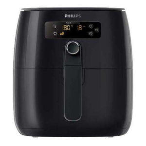Offers on philips air fryer Buy online  Best price, deal on philips