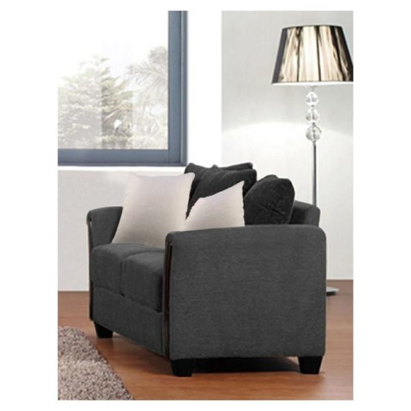 Galaxy Design Euro 3+2+1 Seater Sofa Set Model