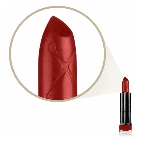 Max Factor Velvet Mattes Lipstick 35 Love 3.5g