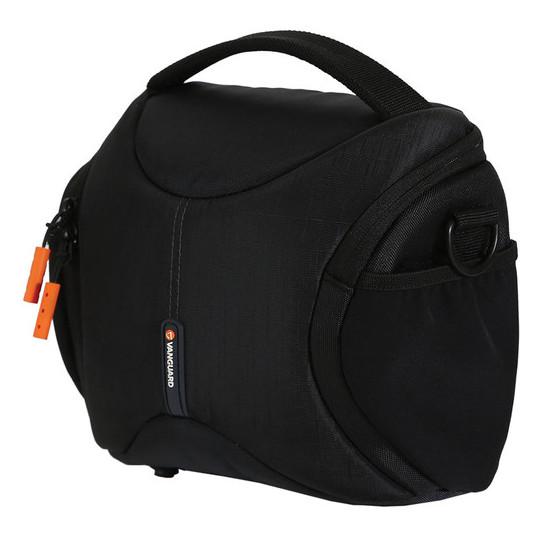 Vanguard Lido22bk Shoulder Camera Bag