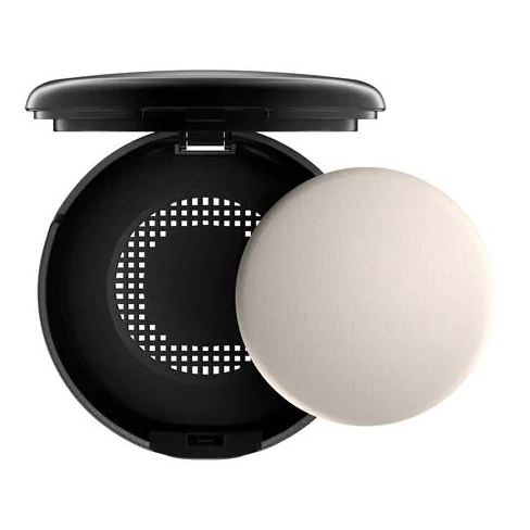 MAC Foundation Fix NW43 Powder