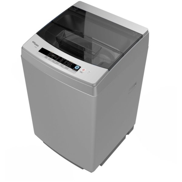 Super General Top Load Fully Automatic Washer 6kg SGW621