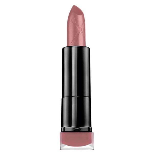Max Factor Velvet Mattes Lipstick 05 Nude 3.5g