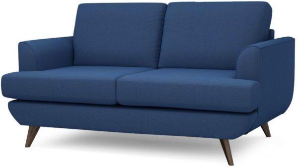 Galaxy Design Lull 2 Seater Sofa