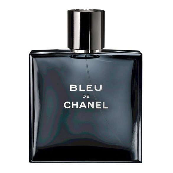 Chanel Bleu De Chanel Perfume For Men EDT 100ml