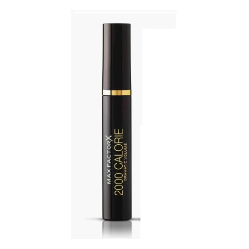 Max Factor 2000 Calorie Mascara Dramatic Volume Black 9ml