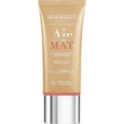 Bourjois, Air Mat 24H. Foundation. 05 Golden beige