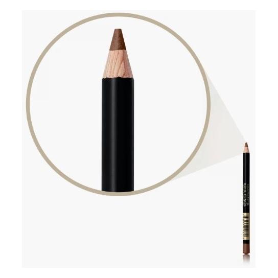 Max Factor Kohl Pencil Eyeliner 40 Taupe 4g