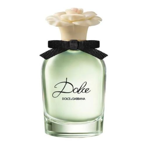 Dolce & Gabbana Dolce Perfume For Women 75ml Eau de Parfum