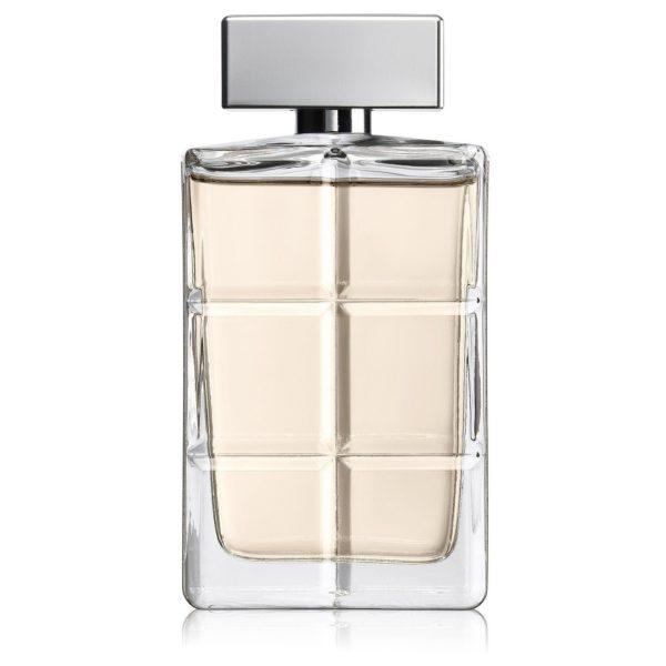 Hugo Boss Orange Perfume For Men 100ml Eau de Toilette