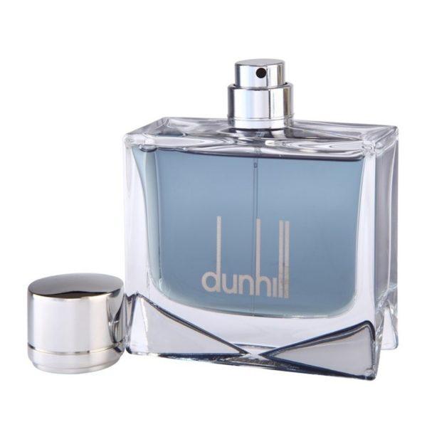 Dunhill London Black Perfume For Men 100ml Eau de Toilette