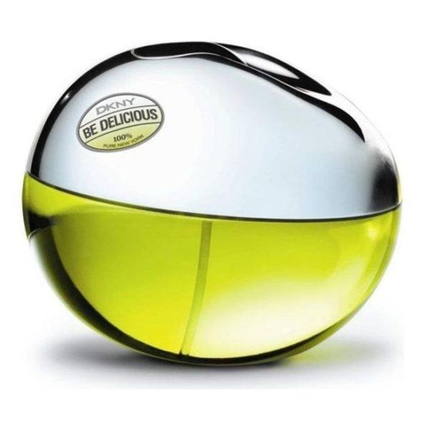 DKNY Be Delicious Perfume For Women 100ml Eau de Parfum