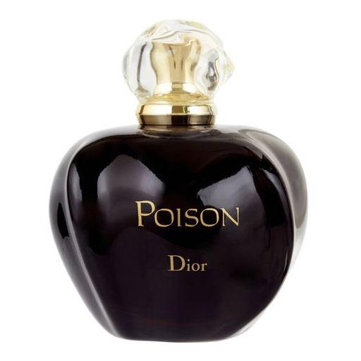Dior Poison Green 100ml Perfume For Women Eau de Toilette