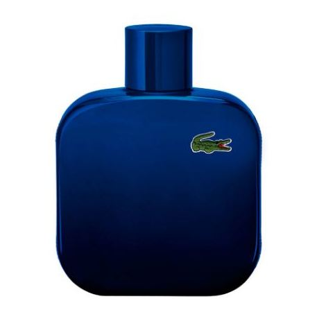 Lacoste Magnetic M Perfume For Men 100ml Eau de Toilette