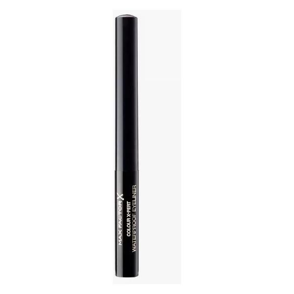 Max Factor Colour Expert Eyeliner 01 Deep Black 1.7ml