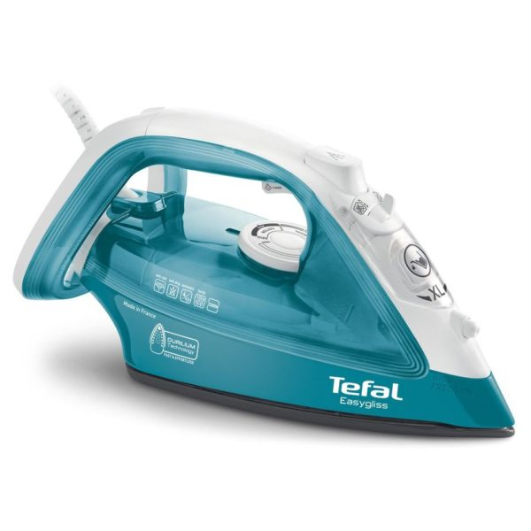 Tefal Supergliss Steam Iron FV3925M0