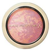 Max Factor Creme Puff Powder Blush 15 Seductive Pink 1.5g