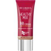Bourjois Healthy Mix Anti-Fatigue BB Cream 03 Dark