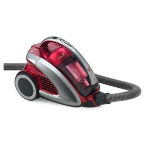 Candy Vacuum Cleaner 1400 Watts CCU1410001
