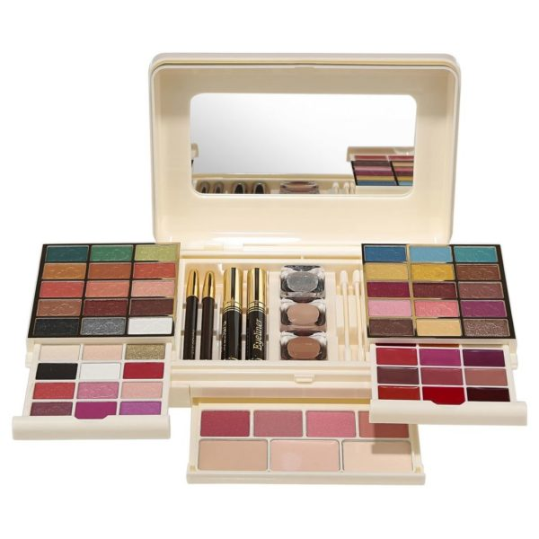 Just Gold JG978 Makeup Kit