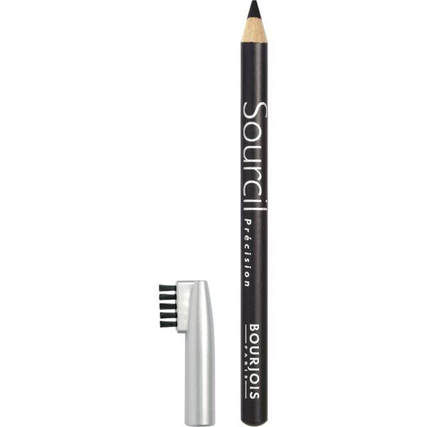 Bourjois, Sourcil Precision. Eyebrow Pencil. 03 Chatain