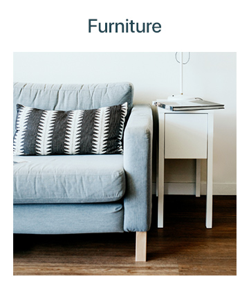 Furniture - HomeDecore-LP