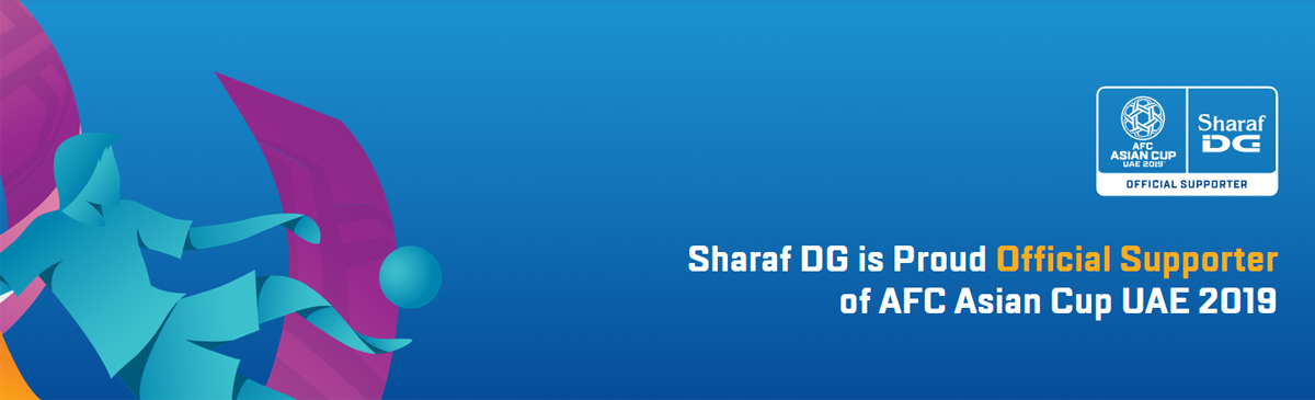 Sharaf DG is Coming Soon to KSA | Sharaf DG Saudi Arabia
