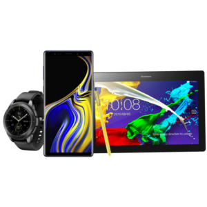 Smartphone_Tablet_Watch_img_800x800