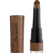 Bourjois Rouge Velvet The Lipstick 14 Brownette