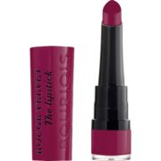 Bourjois, Rouge Velvet The Lipstick. 10. Magni-fig