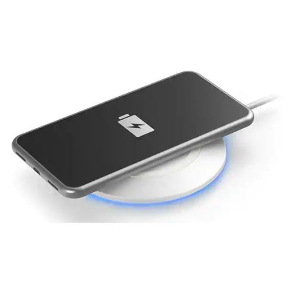Sony CP-WP1/W Wireless Charger White