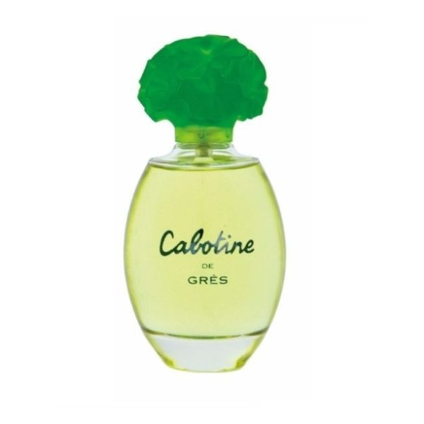 Cabotine Perfume For Women 100ml Eau de Toilette