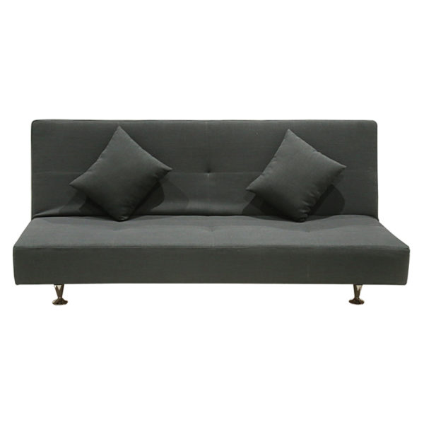 Buy Home Style Sara Convertible Sofa Bed Price Specifications