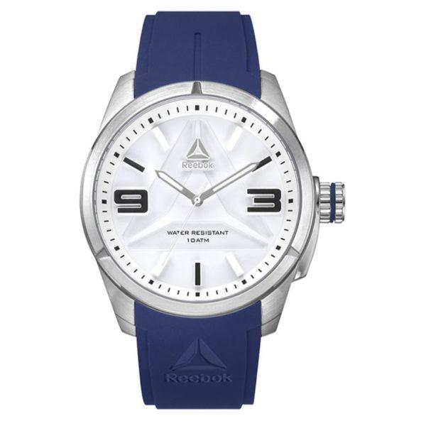 4d28c92d947792 Reebok RD-DEE-G2-S1IN-1N Blue Quartz Men s Watch Price ...