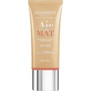 Bourjois, Air Mat 24H. Foundation. 04 Beige