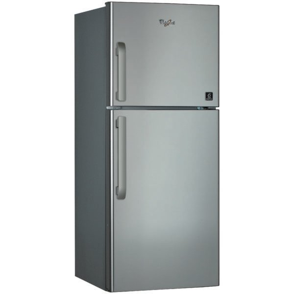 Buy Whirlpool Top Mount Refrigerator 210 Litres Wtm302rsl