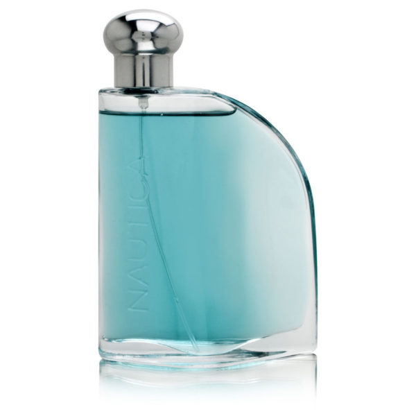 Nautica Classic Perfume For Men 100ml Eau de Toilette