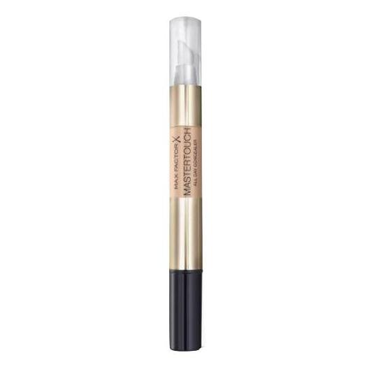 Max Factor Mastertouch Liquid Concealer Pen 303 Ivory 10g