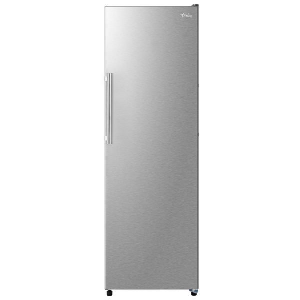 Terim Upright Refrigerator 460 LItres SS TERUR460SS