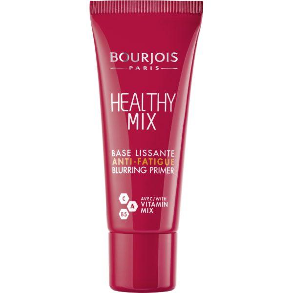 Bourjois Healthy Mix Anti-Fatigue Blurring Primer 00 Universal Shade